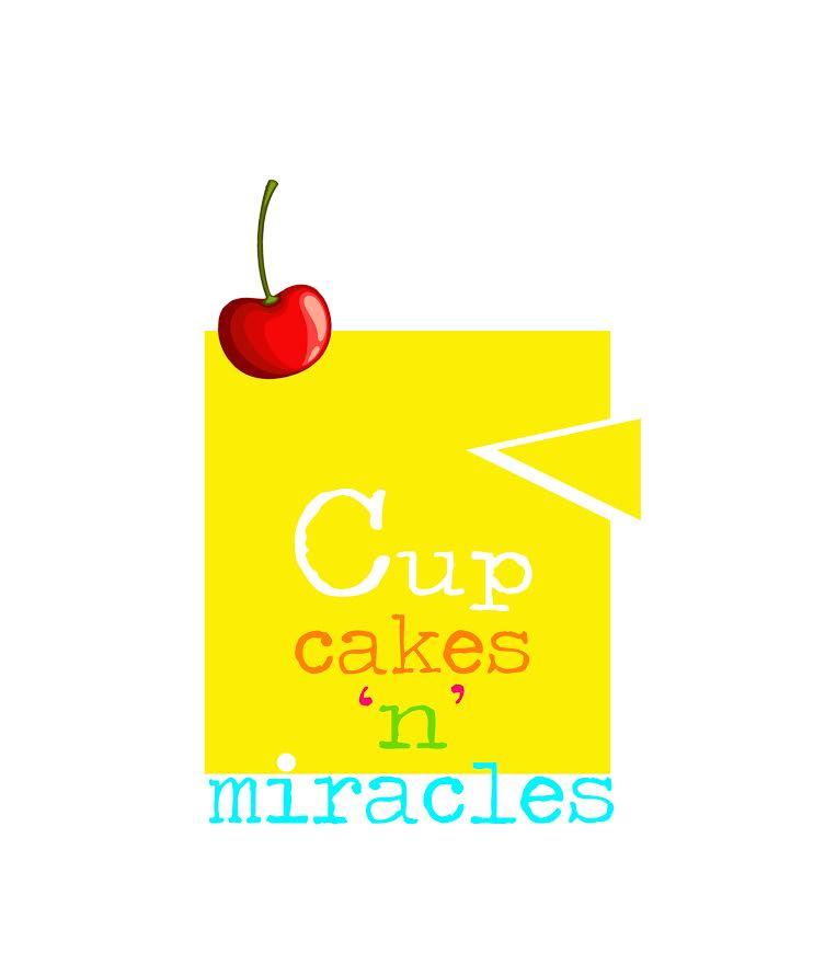 Cupcakes & Miracles